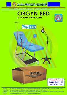Produksi OBGYN BED 2016,OBGYN BED,JUAL OBGYN BED BKKBN 2016,OBGYN BED BKKbN,Obgyn bed bkkbn 2016,alat kesehatan obgyn bed, distributor obgyn bed, jual obgyn bed, Obgyn Bed, obgyn bed dak bkkbn,obgyn bed dakbkkbn, pengadaan obgyn beD,JUAL OBGYN BED BKKBN MURAH
