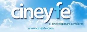 Cine y Fe