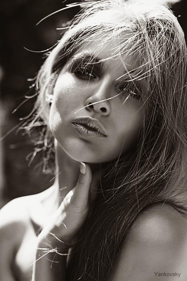 Stunning Photography by Artem Yankovsky