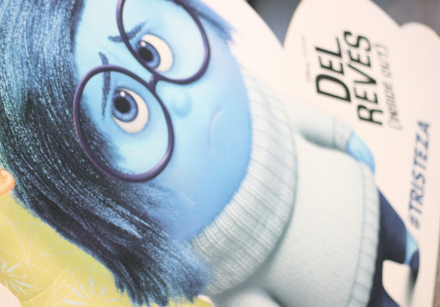 photo-disney-pixar-pelicula-inside_out-del_reves