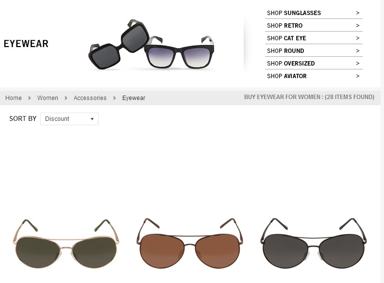 http://www.zalora.com.my/women/accessories/eyewear/