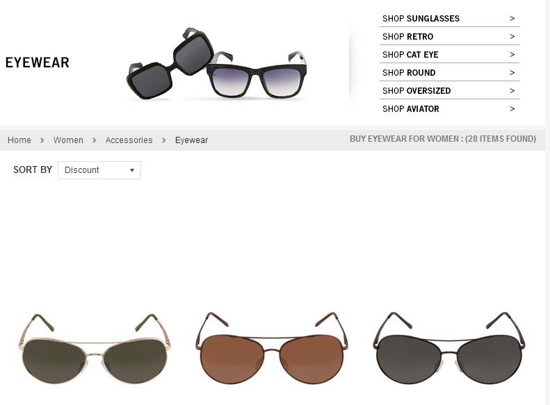 http://www.zalora.com.my/women/accessories/eyewear/