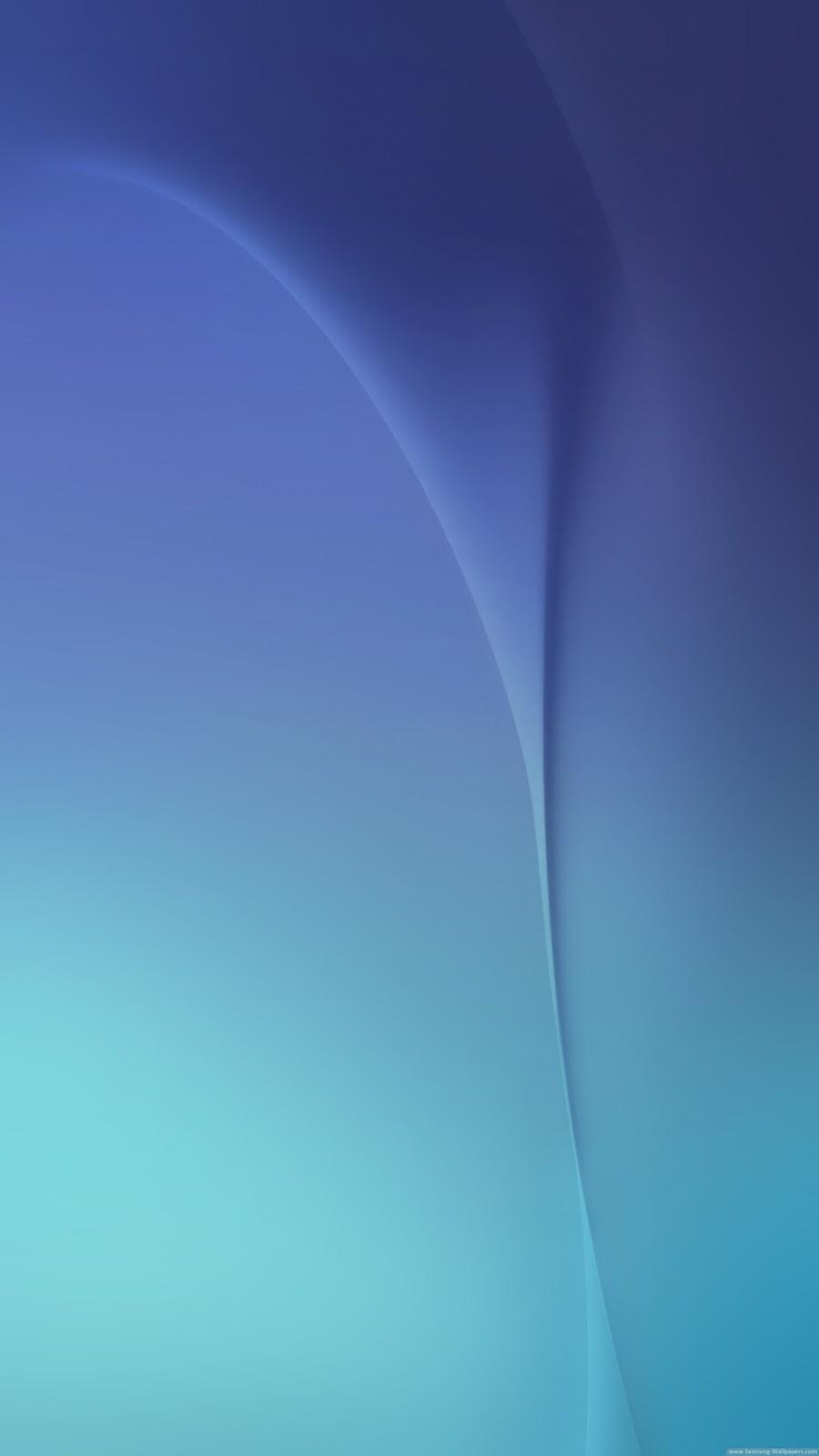 samsung galaxy s6 & s6 edge hd wallpapers - dezignhd - best source