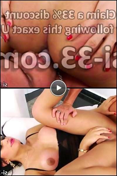 london tranny showing bars video