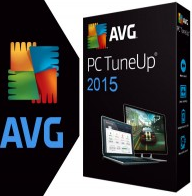 Download AVG Free Edition 2015.0.5751 (32-64-bit) Offline Installer