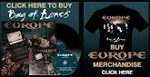 Europe merchandise(Click)