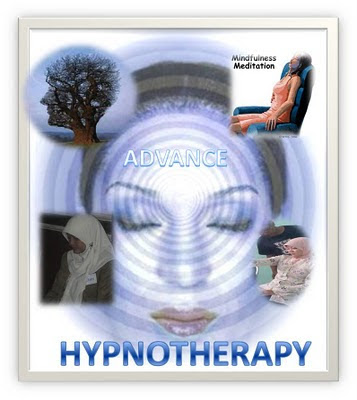 hipnoterapi di makassar