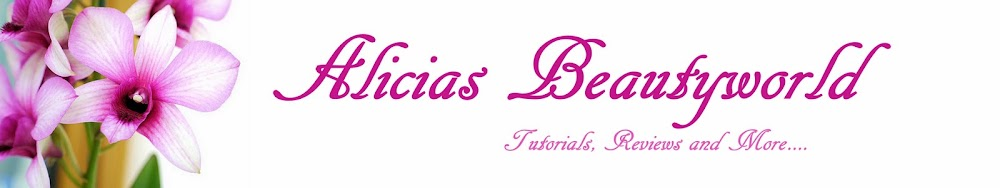 Alicia´s Beautyworld