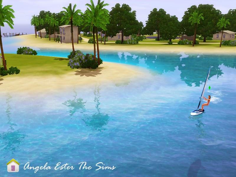 Ilha Pequena IlhaPequena031