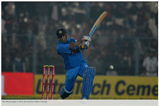 MS-Dhoni-INDIA-v-PAKISTAN-2nd-ODI-2012