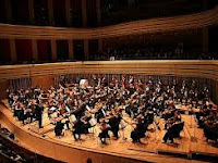 Alat Musik Yang Dipakai Dalam sebuah Music Orchestra