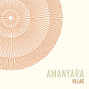 www.amanresorts.com/amanyara/home.