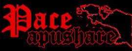 PacePapushare