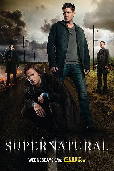 supernatural season 1 5 720p mkv