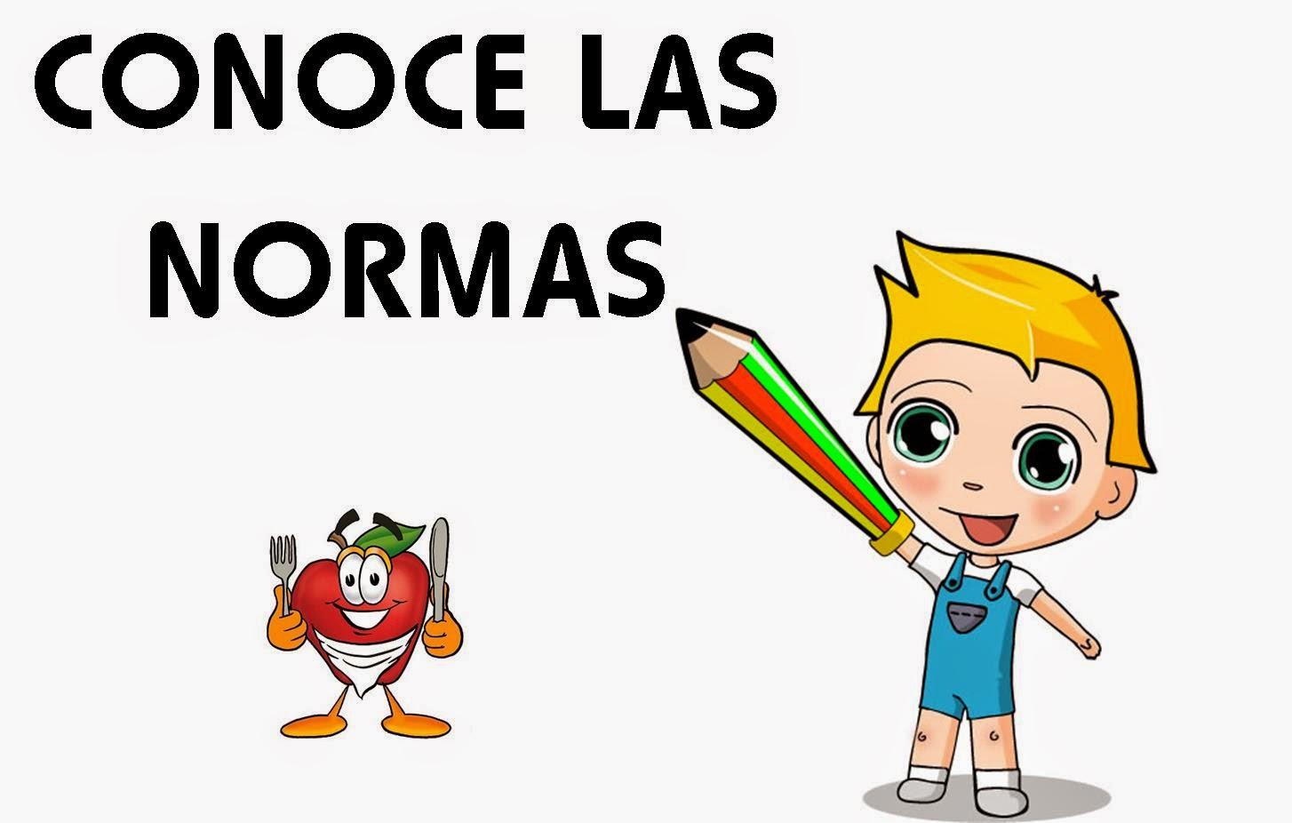 SOMOS EDUCADOS