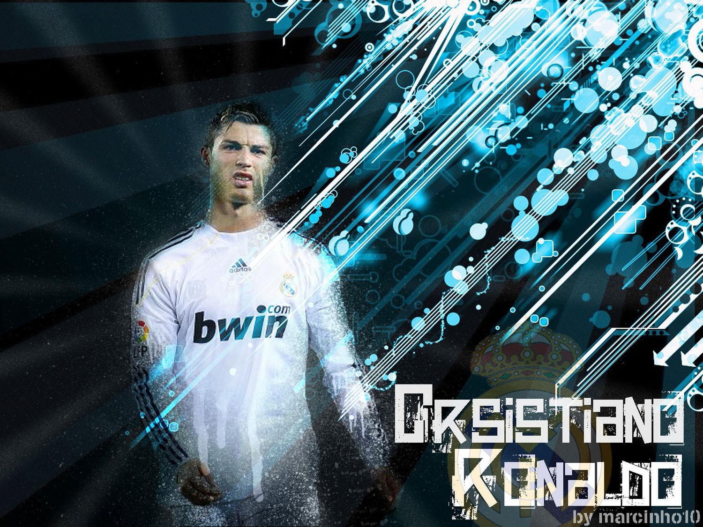 http://2.bp.blogspot.com/-uzu7a2DzLL4/T2dtqUUjqlI/AAAAAAAAA3k/vmA3fK1_Tmw/s1600/1024x768_Cristiano_Ronaldo148.jpg