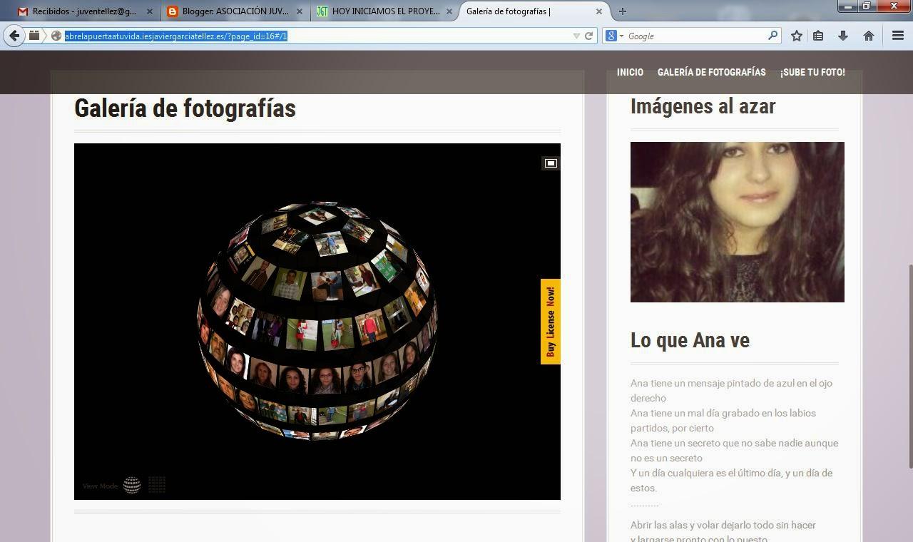 http://abrelapuertaatuvida.iesjaviergarciatellez.es/?page_id=16#/1