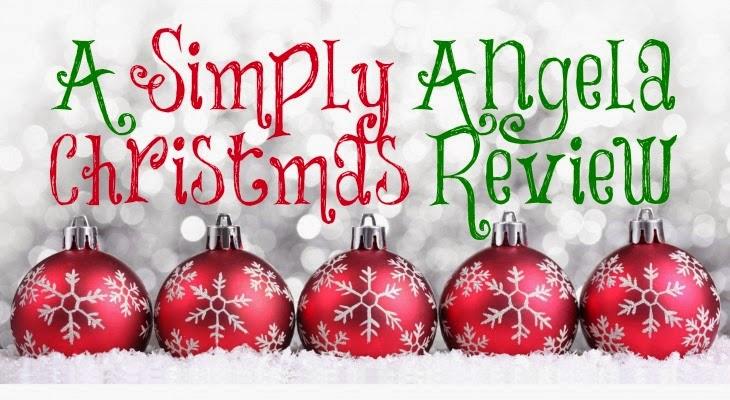http://simplyangelarenee.blogspot.com/search/label/Christmas%20romance