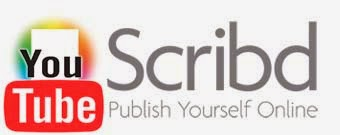 Download Anything from Scribd and YouTube for FREE