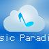 Ascoltare e scaricare musica offline su Android e Iphone