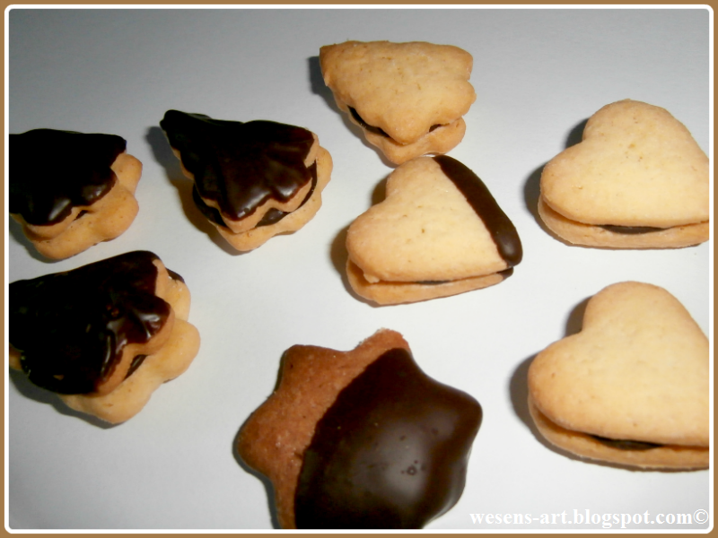 cookies  wesens-art.blogspot.com