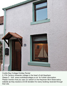 Cockle Bay Cottage Holiday Rental