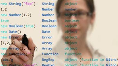 7 Necessary Tools JavaScripts