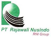 PT. Rajawali Nusindo - Lowongan Kerja SMA, SMK Sederajat