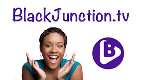 Black Junction TV