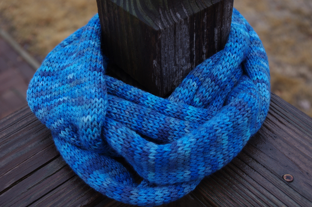 Knitting Stitches Reverse Stockinette : stockinette stitch-Knitting Gallery