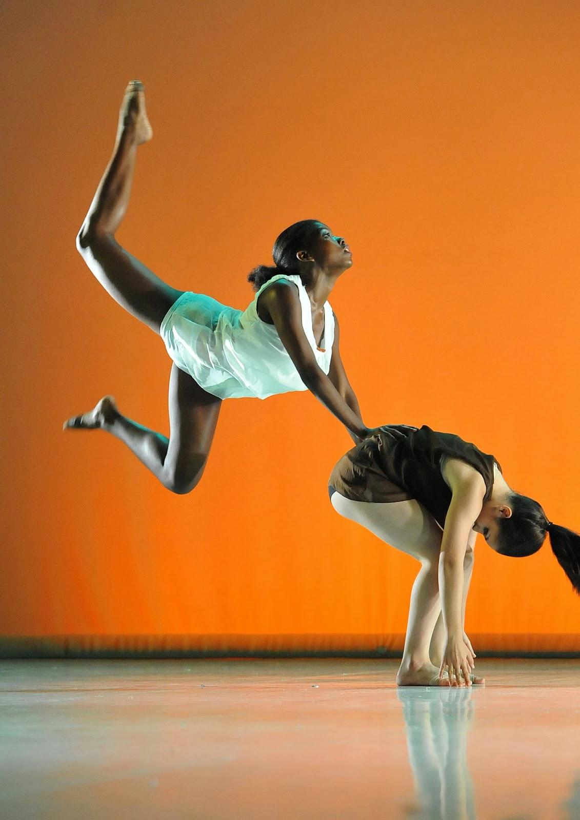 Evolution ecole de danse marseille bouches du rhone l 39 ecole de danse evolution de - Cours de cuisine bouches du rhone ...
