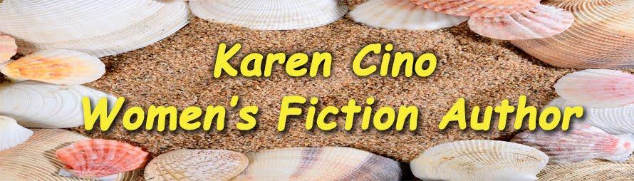 Karen Cino