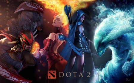 full pc game downloads with cracks dota 2 download full game for pc