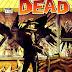 Quadrinhoteca 39 - The Walking Dead 01