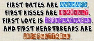 dating site list in the world