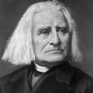 Concerto para piano n.º 2 - Franz Liszt