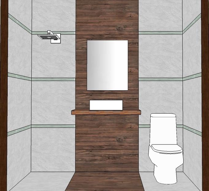 Richard hilario arquitetura projetos ambientes show room leroy merlin sorocaba - Lejas leroy merlin ...