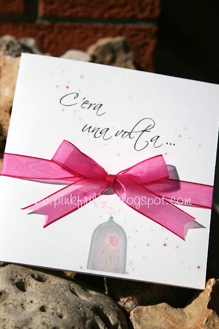 Matrimonio Tema La Bella E La Bestia : Festa di compleanno tema la bella e la bestia palermo · villa