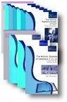Coleção Estudos Paulinos (10 vols.) 3332 Páginas