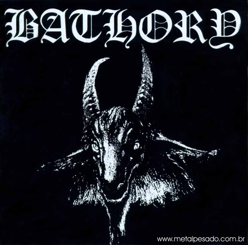 100 mejores bandas de metal: