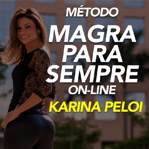 CLICK AQUI E VÁ PARA PÁGINA DO MÉTODO MAGRA PARA SEMPRE.