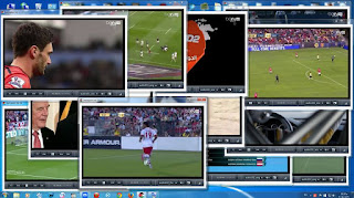 برنامج beinjo connect V1.0 الافضل لمشاهدة قنوات بي ان سبورت مباشره من موقع رسمي