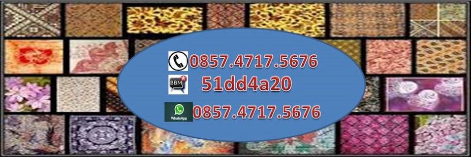 Grosir Seragam Batik Solo, Jual Batik Seragam, Produsen Baju Batik Seragam