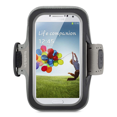 Slim-Fit Armband from Belkin