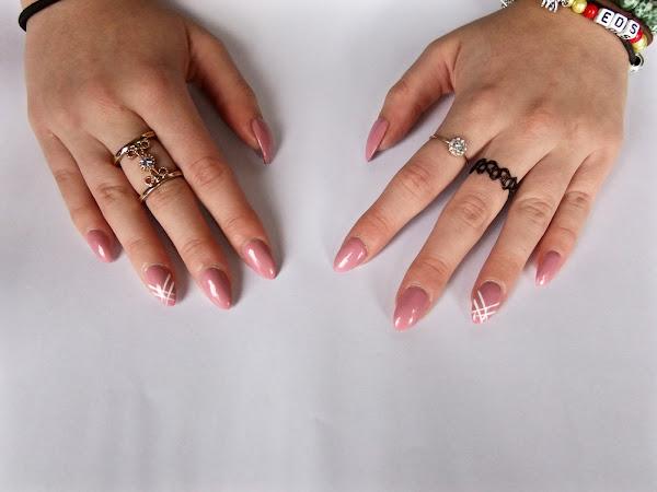 Nails #3