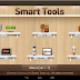Become Ten times Smarter with Android Smart Tools