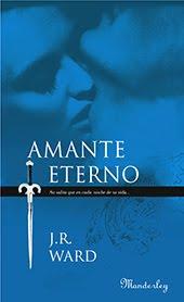 AMANTE ETERNO