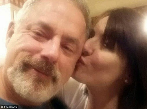 doctor killed wife indiana