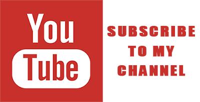 Video Desain Logo