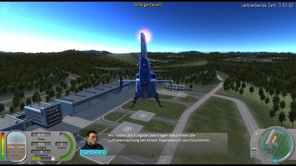 police-helicopter-simulator-pc-screenshot-katarakt-tedavisi.com-1